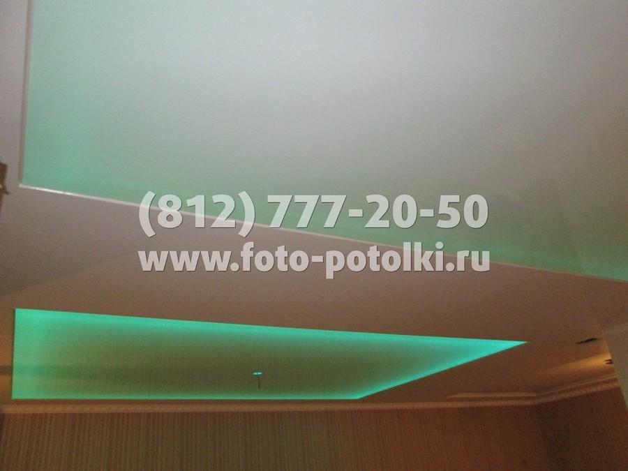 http://www.foto-potolki.ru/2014/February/3/2014-3_00013.jpg