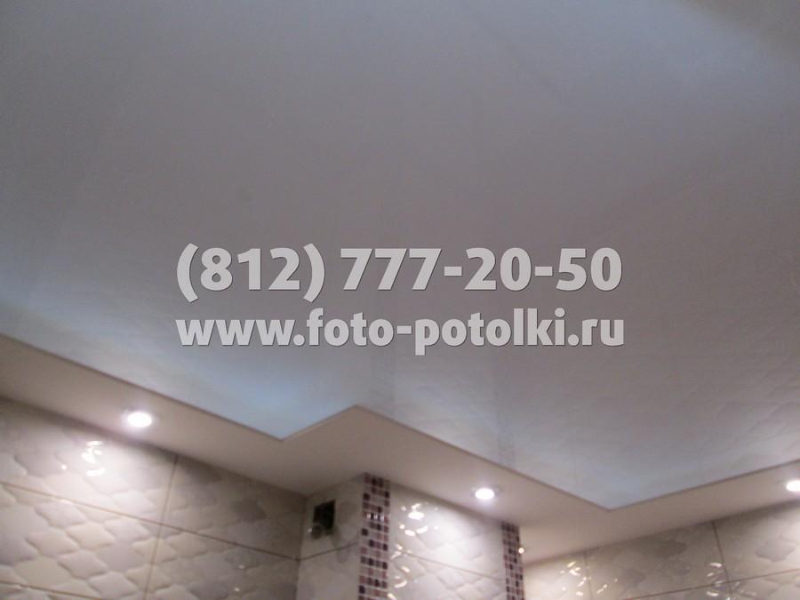 http://www.foto-potolki.ru/2014/February/3/2014-3_00015.jpg