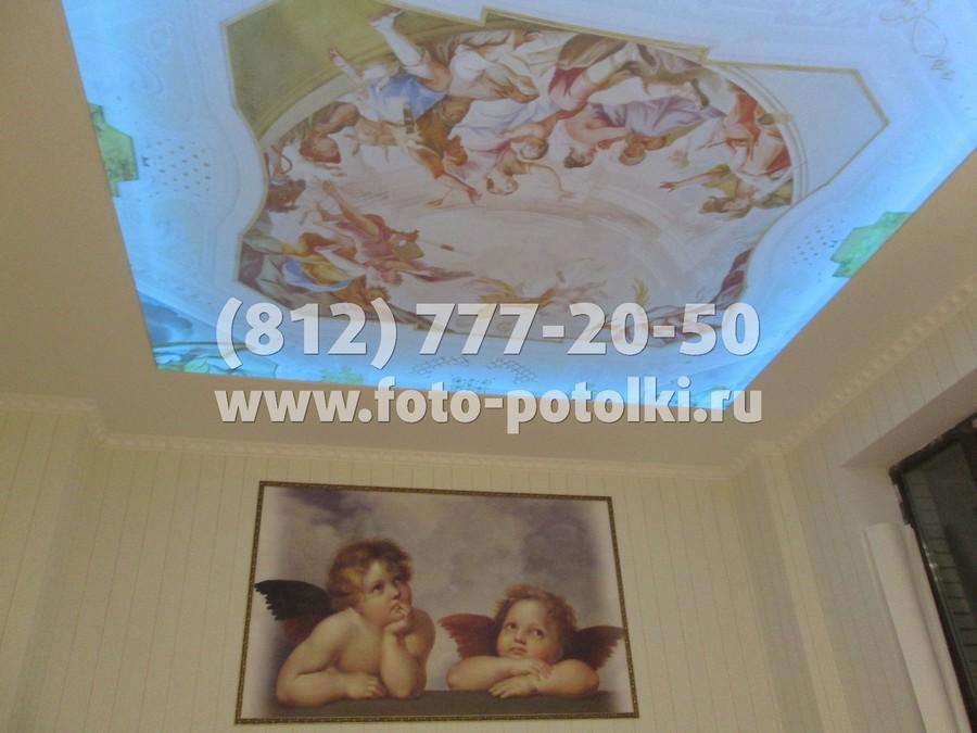 http://www.foto-potolki.ru/2014/February/3/2014-3_00027.jpg