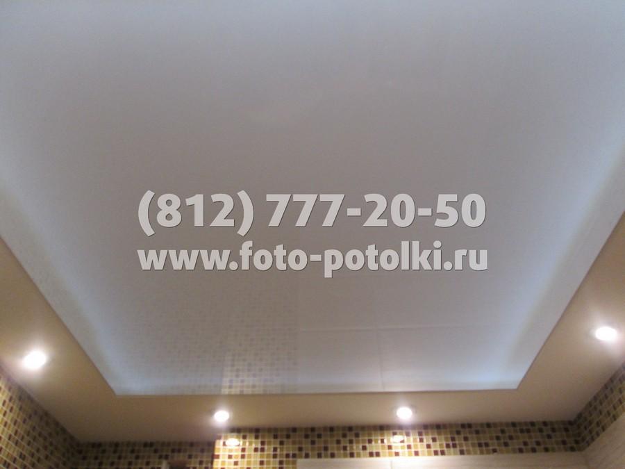 http://www.foto-potolki.ru/2014/February/3/2014-3_00028.jpg