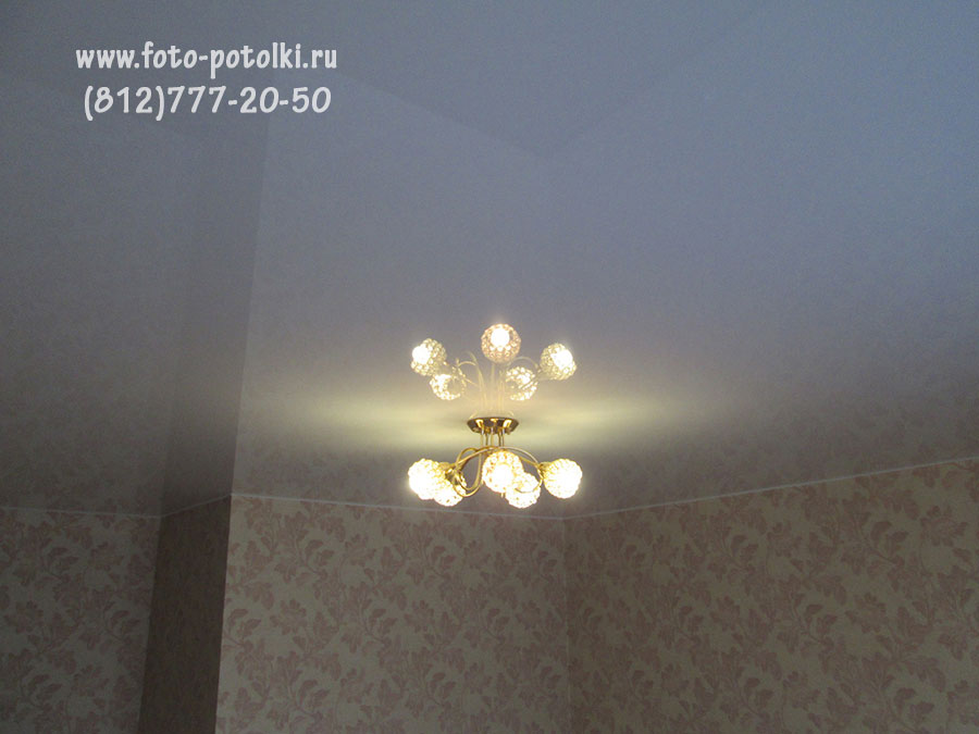 http://www.foto-potolki.ru/fotoapril/13.jpg