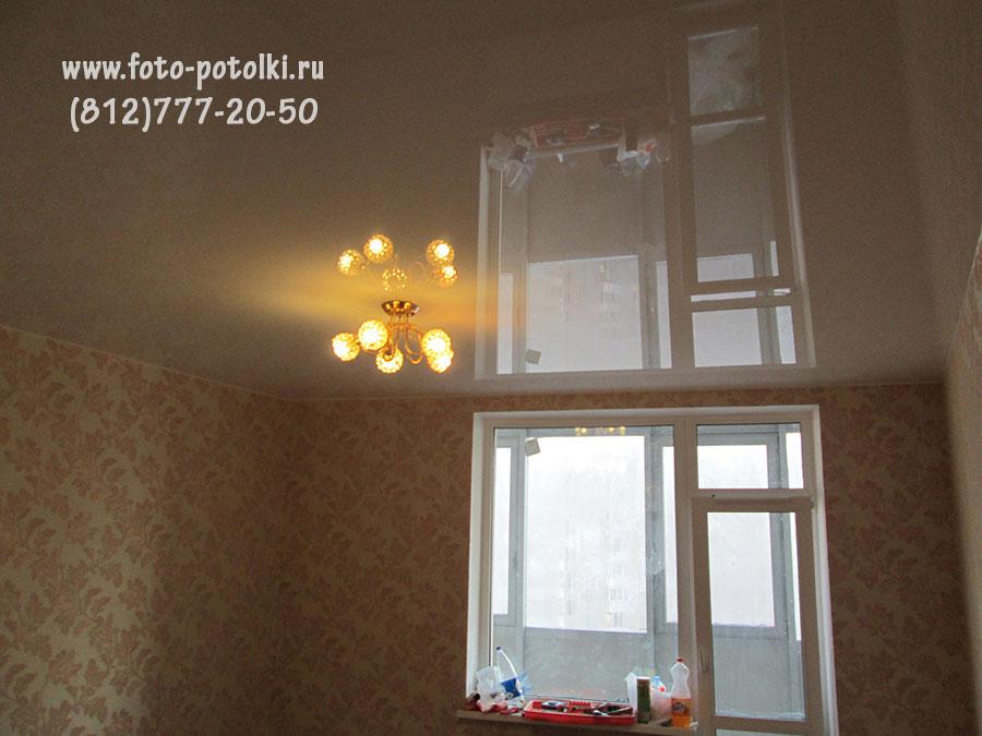 http://www.foto-potolki.ru/fotoapril/15.jpg