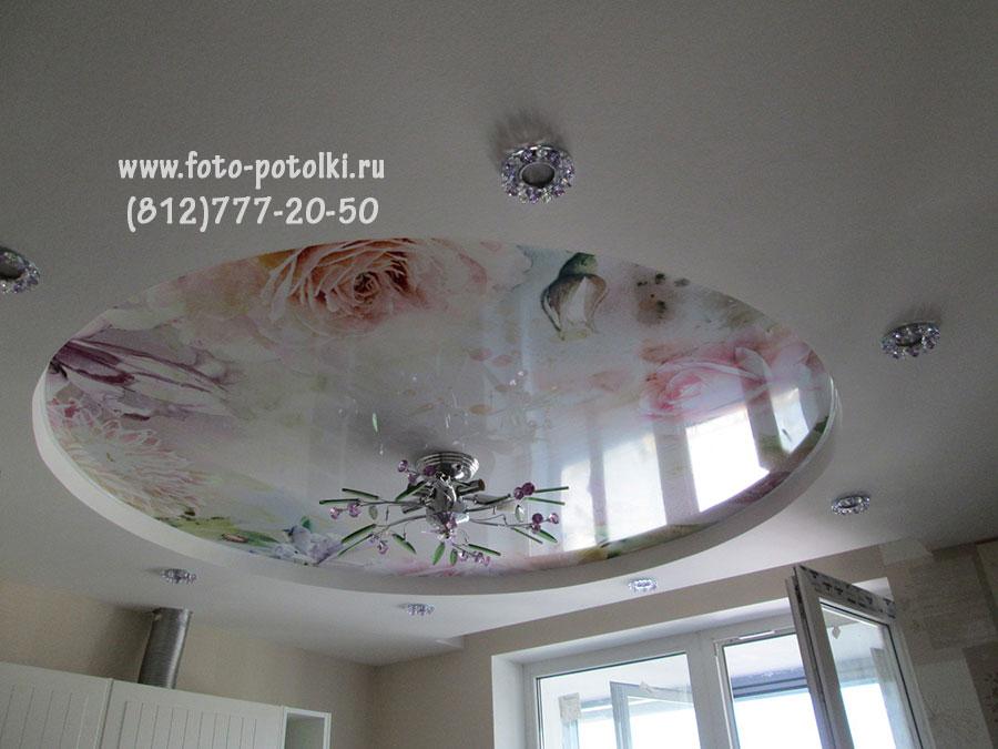 http://www.foto-potolki.ru/fotoapril/2.jpg