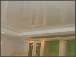 plafond tendu formation cholet annonce artisan peintre entreprise qemwle. Black Bedroom Furniture Sets. Home Design Ideas