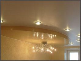 isolation phonique en plafond montpellier tarif batiment industriel au m2 peindre plafond placo. Black Bedroom Furniture Sets. Home Design Ideas