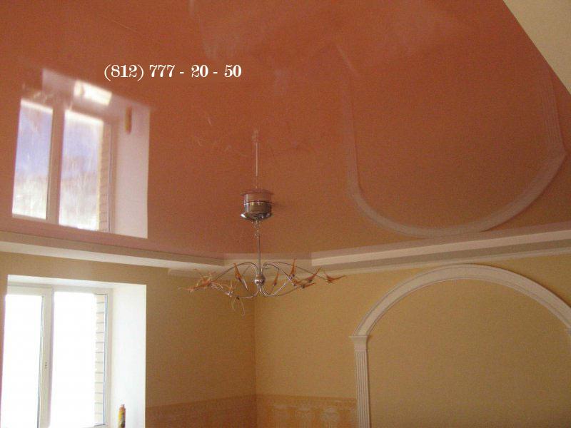 peinture plafond mat ou satinee creer devis en ligne