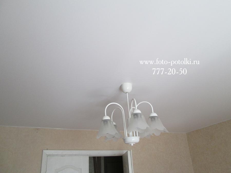 Acheter dalle faux plafond 60x60 creteil budget travaux for Dtu faux plafond