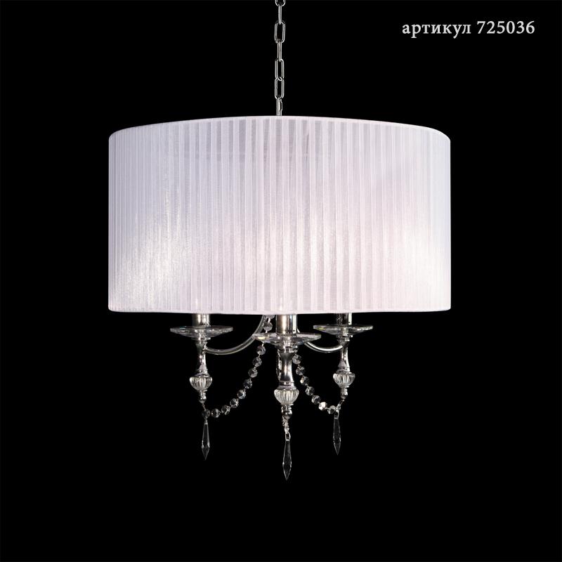 Настенный светильник Favourite Filin 1935-2W