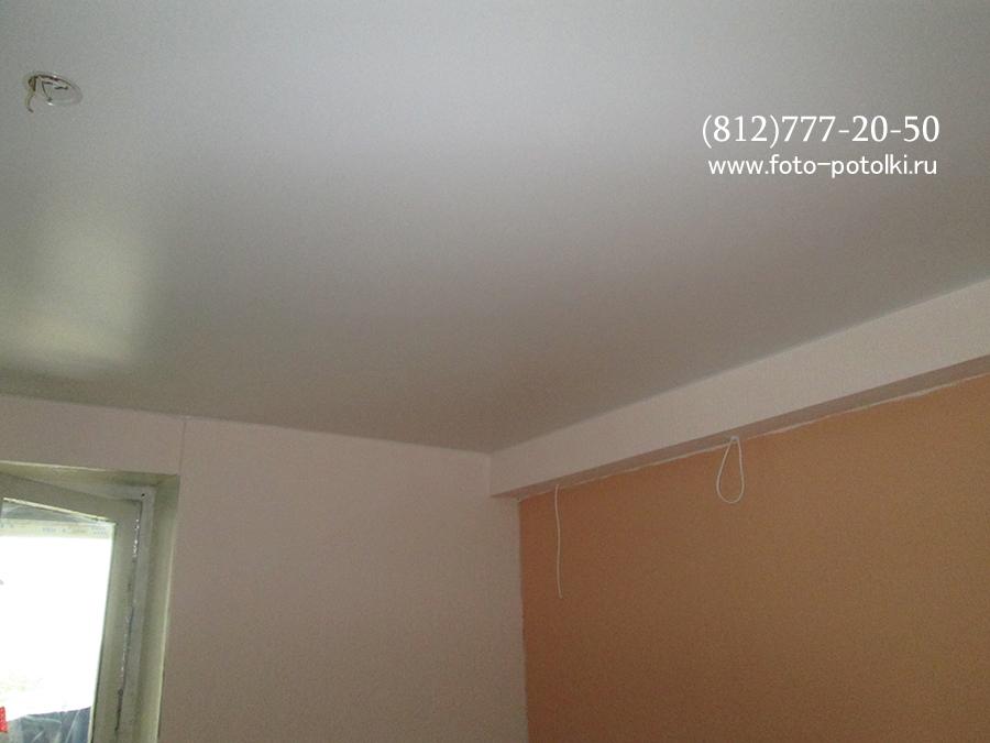 Luminaire faux plafond 600x600 la seyne sur mer cout for Faux plafond colle